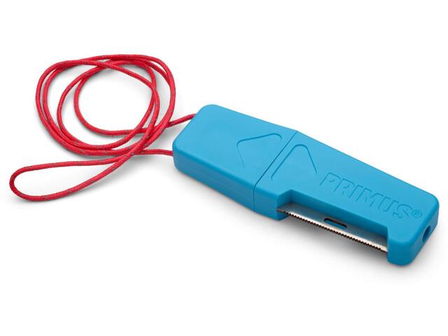 Primus Ignition Small, Blue